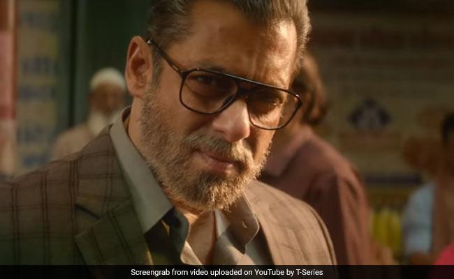 Salman Khan's Bharat Release Date Unchanged; Court Dismisses Plea