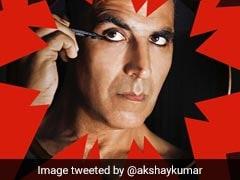 अक्षय कुमार की 'लक्ष्मी बॉम्ब' OTT प्लेटफॉर्म पर होगी रिलीज, इतने करोड़ रुपये में बिके राइट्स