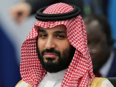 Saudi Arabia Detains 3 Princes In Fresh Crackdown: Report