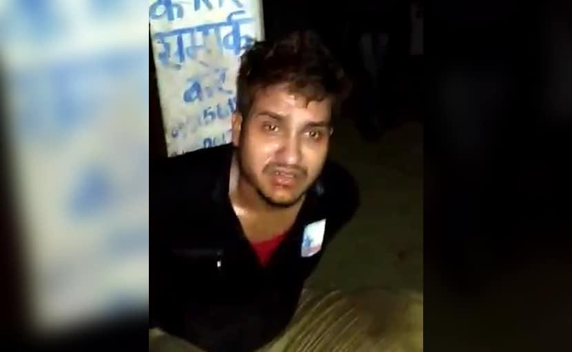 झारखंड मॉब लिंचिंग: अब तक 11 लोगों को किया गया गिरफ्तार, डॉक्टरों पर लापरवाही का आरोप, SIT कर रही है जांच