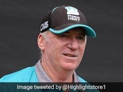 AUS vs IND: एलन बोर्डर बोले, भारत के खिलाफ मैच के प्रदर्शन से ही ऑस्ट्रेलिया टीम को होगा हकीकत का अंदाज..
