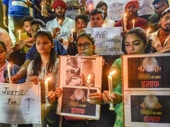 Aligarh Murder Accused Had Raped His Daughter In 2014, Say Police