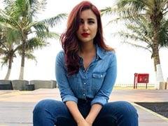 Parineeti Chopra Braces For Comparisons With Original <i>Girl On The Train</i> Emily Blunt