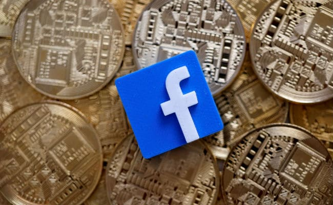 France Warns It Will Block Development Of Facebook's Libra Cryptocurrency