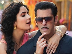 <i>Bharat</i> Box Office Collection Day 9: Salman Khan And Katrina Kaif's Film Earns Over 172 Crore