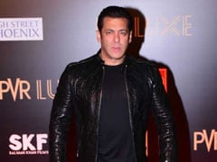 <i>Bharat</i> Premiere: Salman Khan, Katrina Kaif And Bollywood <i>Saath Saath Hain</i>