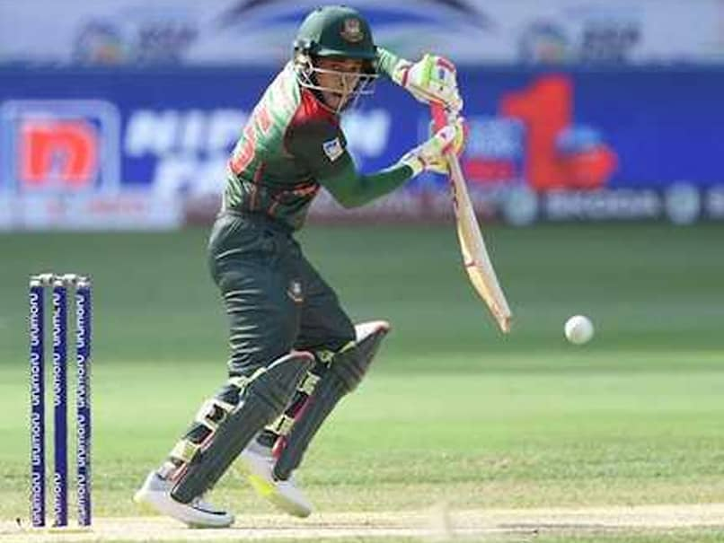 South Africa vs Bangladesh: Mushfiqur Rahim, Bangladesh Player To Watch Out For