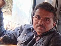 मध्य प्रदेश में पत्रकार की संदिग्ध परिस्थितियों में जलने के बाद मौत, जिला पंचायत ADO पर लगा आरोप