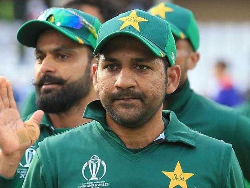 बॉलीवुड एक्टर का पाकिस्तान के कप्तान पर तंज, बोले- यह कैप्टन नहीं पनवाड़ी...
