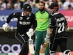 Williamson Century Seals New Zealand's Four-Wicket Win Over South Africa