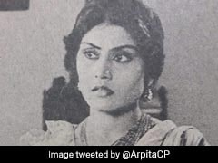 Remembering Ruma Guha Thakurta, Actress And Singer Who Redefined Popular Music