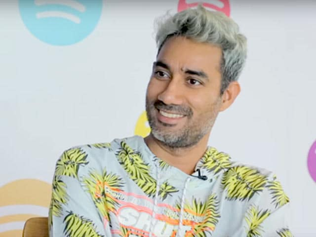 "Video : Nucleya: ""The Worst Feedback I've Read About My Music Is..."""