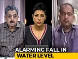 Video : Maharashtra's Drought: Daily Struggle For Drinking Water