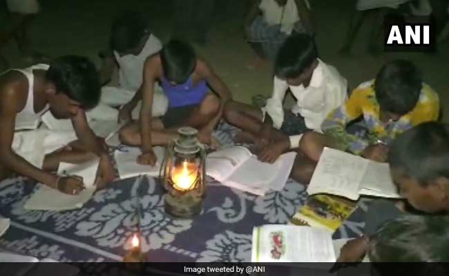 This Chhattisgarh Village Has Not Seen Power Since India's Independence
