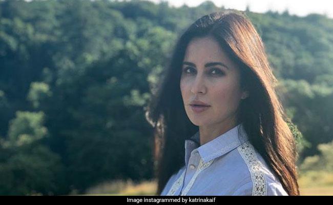 Bharat Star Katrina Kaif On Tiger Zinda Hai Sequel: 'With Ali Abbas Zafar, I'm Always The Last One To Know'
