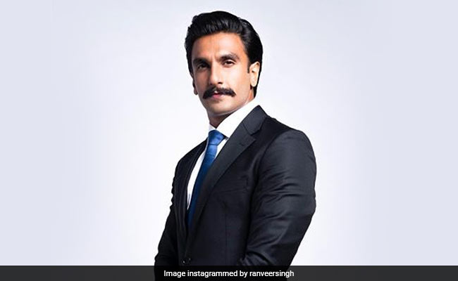 Ranveer Singh's '83: The Makers Are Ready For Another Film If India Wins 2019 Cricket World Cup