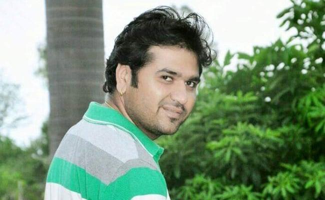 BJP Legislator's Son Arrested For Threatening To Kill Congress Leader In Madhya Pradesh