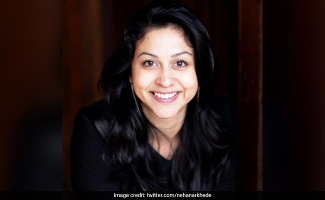3 Indian-Origin Executives Among Richest Self-Made Women In US: Forbes