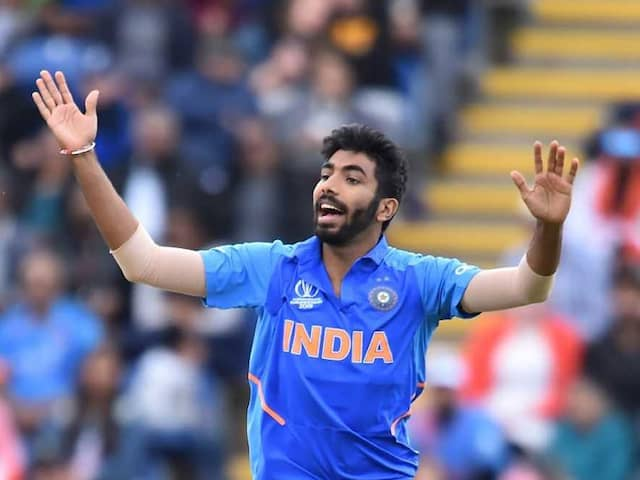 South Africa vs India: Jasprit Bumrah, India Bowler To Watch Out For