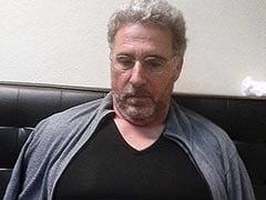 "Italian Mafia Boss ""Cocaine King"" Flees Uruguay Jail Through Hole In Roof"