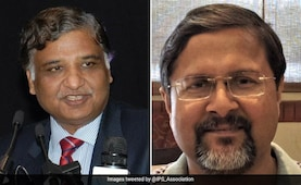 In Intelligence Bureau And RAW, Different Moods About New Chiefs