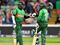 World Cup 2019, Australia vs Bangladesh: When And Where To Watch Live Telecast, Live Streaming