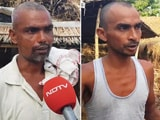 Video : As Encephalitis Death Toll Mounts, Two Grieving Fathers Speak To NDTV