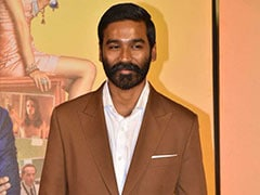 First International Film To New Bollywood Project: The Reasons Why Dhanush Is Trending