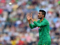 Mohammad Amir Confessed To Spot Fixing After Being Slapped By Shahid Afridi, Says Abdul Razzaq