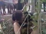 Video : ঝাড়খণ্ডে গণপিটুনিতে যুবকের মৃত্যু, গ্রেফতার এগারো