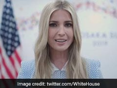 Ivanka Trump Hints She Might Leave White House If Father Is Re-Elected