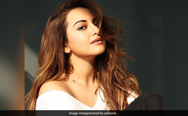 Salman Khan's Dabangg 3: Sonakshi Sinha Shares An Update - 'No Love Triangle'