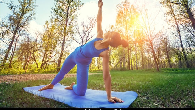 International Yoga Day 2021: Should You Do Yoga On An Empty Stomach? 3 Recipes To Try Post-Yoga