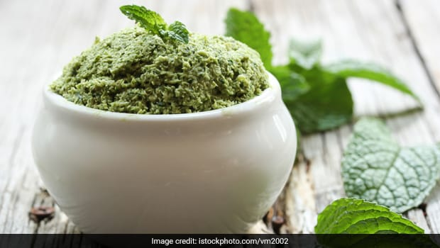 7 Best Mint Recipes | Easy Mint Recipes To Prepare At Home