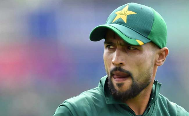 World Cup 2019, England vs Pakistan: Mohammad Amir, Pakistan Player To Watch Out For