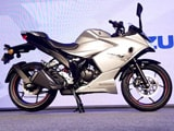 Video : 2019 Suzuki Gixxer SF 150