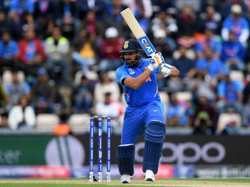 World Cup 2019 Live Cricket Score SA vs IND match from The Rose Bowl, Southampton