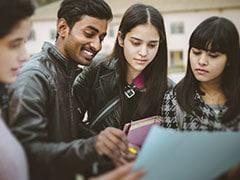 NTA NET 2019 Exam: आखिरी समय में इन 5 टिप्स को फॉलों कर क्रैक कर सकते हैं नेट की परीक्षा