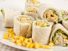 Corn Nutrition: Benefits Of Corn And Interesting Ways To Add It To Your Diet
