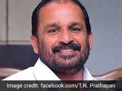 Congress MP From Kerala Goes To Supreme Court Against New Farm Law