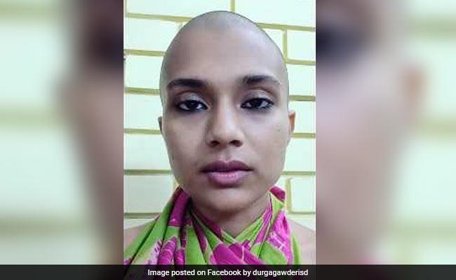 #StandUpForYourself: Goan Artist's Video On Women Safety Goes Viral
