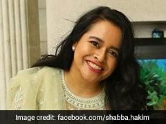 कोलकाता के मेयर की डॉक्टर बेटी ने किया ममता बनर्जी का विरोध, कहा- बेहद शर्मिन्दा हूं...