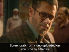 Salman Khan's <i>Bharat</i> Won't Be Affected By India's World Cup Match, Say Experts