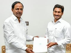 BJP Or Not BJP? KCR, Jagan Reddy Weigh Their Options Amid Citizenship Row