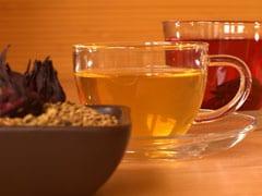 Drink For Diabetics: डायबिटीज रोगियों के लिए बेहद फायदेमंद है ये ड्रिंक, रोजाना सेवन कर ब्लड शुगर लेवल को रखें कंट्रोल!