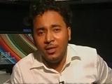Video : অচলাবস্থা জারি, নিজেদের নিরাপত্তা নিয়ে সংশয়ে ডাক্তাররা