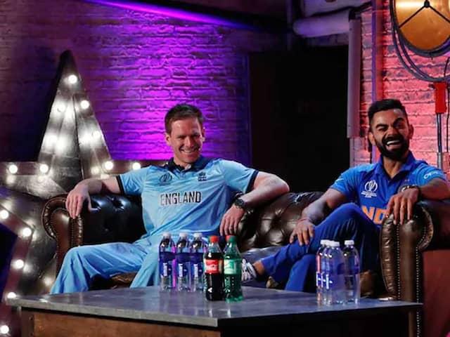 England vs India: ODI Head To Head Match Stats, Winning, Losing, Tied Match History