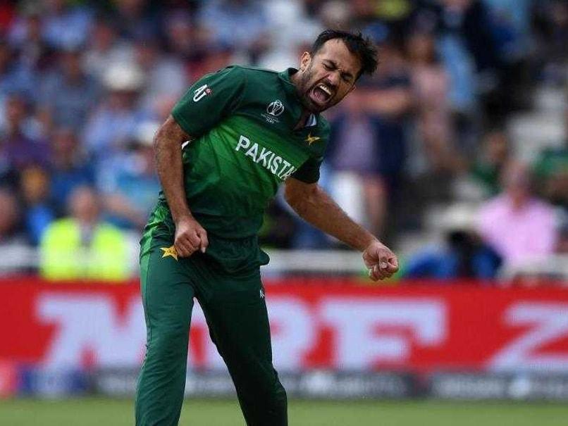 ENG vs PAK, Cricket World Cup 2019:  ...फिर भी इंग्लैंड को 14 रन से हराकर पाकिस्तान ने तोड़ा हार का सिलसिला