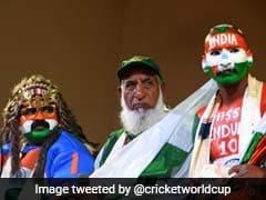 India vs Pakistan: भारत-पाकिस्तान के