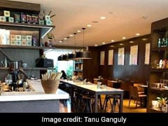 #Review: Soul Pantry: Refreshing Approach To Healthy, Hearty And Soulful Food